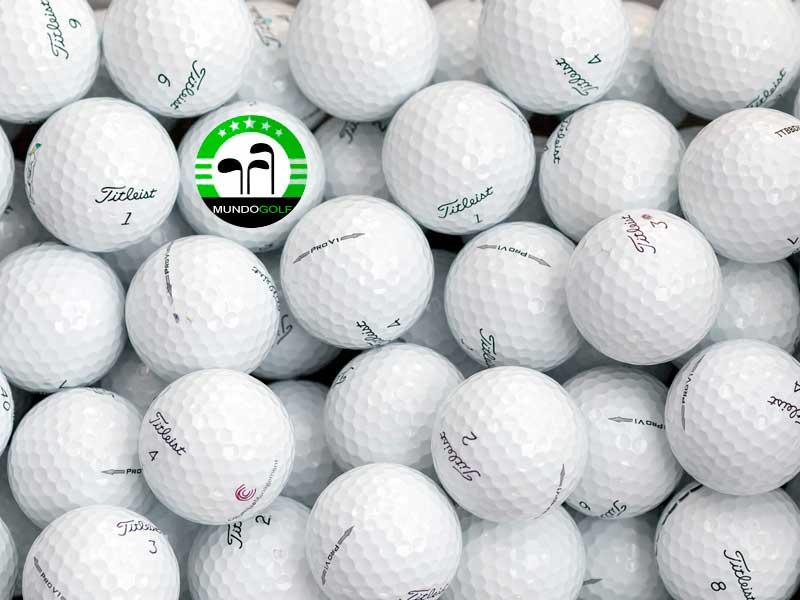 El lado positivo de jugar con bolas de golf baratas for Bolas de navidad baratas