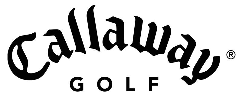 Logotipo Callaway Golf