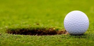 Curiosidades de las bolas de golf