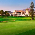 Los Naranjos Golf (Marbella)