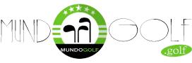 Mundogolf.com - información y domumentación para el entusiasta del mundo del golf