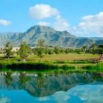 Club de Golf Las Américas - Santa Cruz de Tenerife. las mejores instalaciones para los mejores torneos de golf