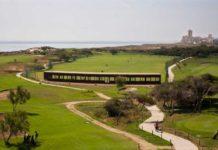 El Saler Golf Club - Campo de golf en la comunidad valenciana
