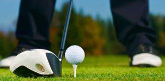 Primeros pasos para iniciarse en el mundo del golf
