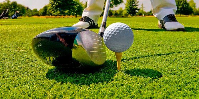El driver: un palo importante en el mundo del golf