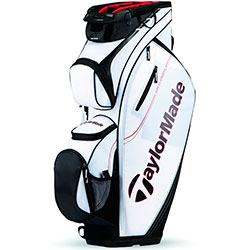 Bolsa de golf para carro