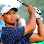 Tiger Woods: trayectoria de la leyenda del golf