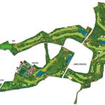 Campo de golf La Moraleja 1