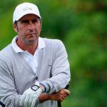 José María Olazábal   MundoGolf.golf