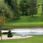Zuasti golf