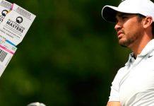 Masters de Australia de golf