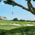 Country Club Golf en Florida