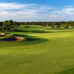 Eagle Creek Golf en Florida