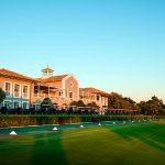 Hotel Finca Cortesín Golf Club en Málaga