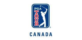 PGA Tour Canadá - Mundo Golf