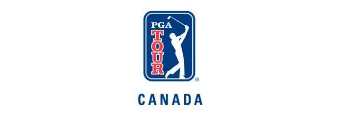 PGA Tour Canada - Mundo Golf