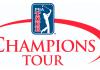 Champions Tour - cuatro campeonatos principales de golf