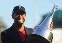 Copa Arnold Palmer - MundoGolf.golf