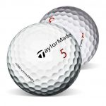 Taylor Made Penta TP5   MundoGolf.golf