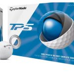 Taylor Made Penta TP5 - creada para jugadores profesionales   MundoGolf.golf