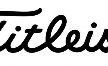 Logotipo Titleist | MundoGolf.golf