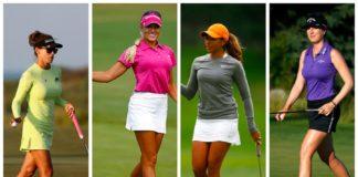 Campeonato PGA Femenino de golf