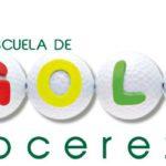Escuela de golf Riocerezo | MundoGolf.golf