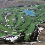Riocerezo Golf Club Burgos   MundoGolf.golf