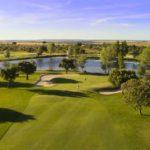 Zarapicos - Salamanca Golf & Country Club   MundoGolf.golf