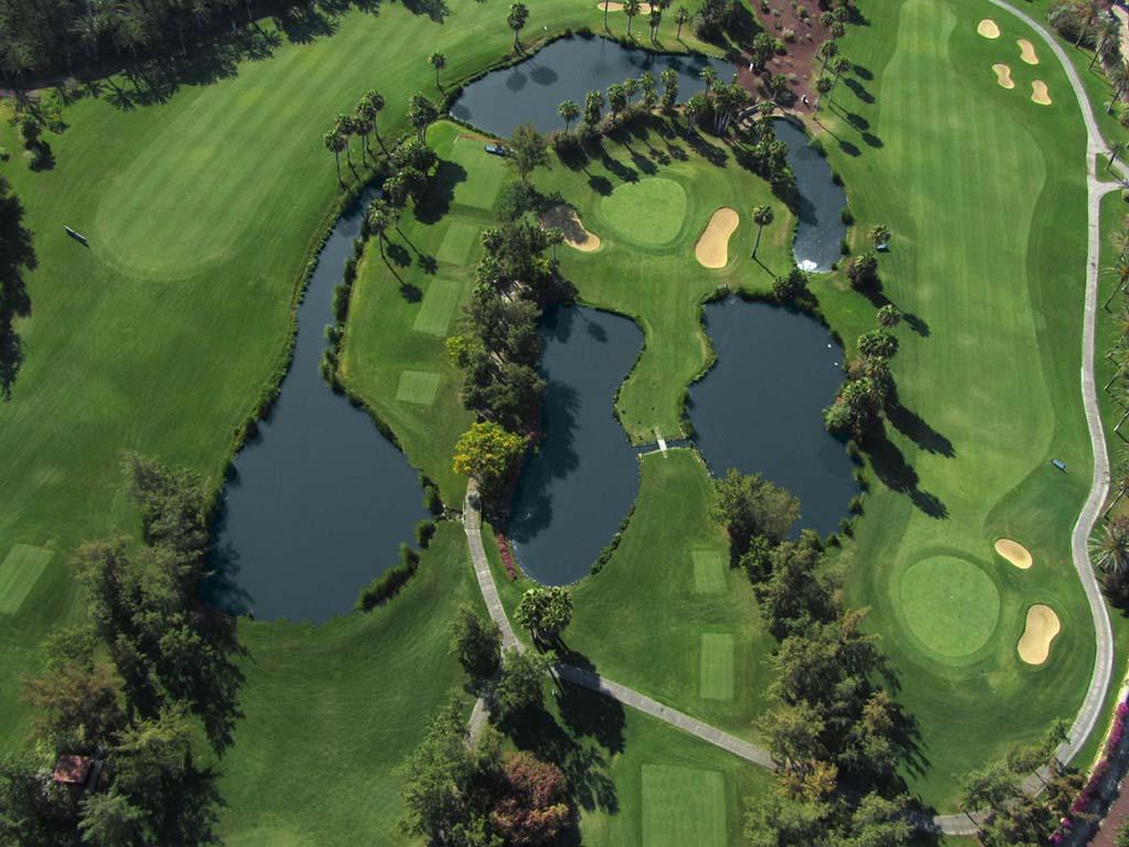 01-club-de-golf-las-americas-tenerife