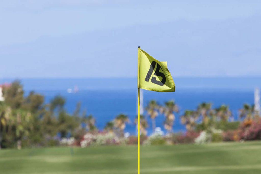03-club-de-golf-las-americas-tenerife