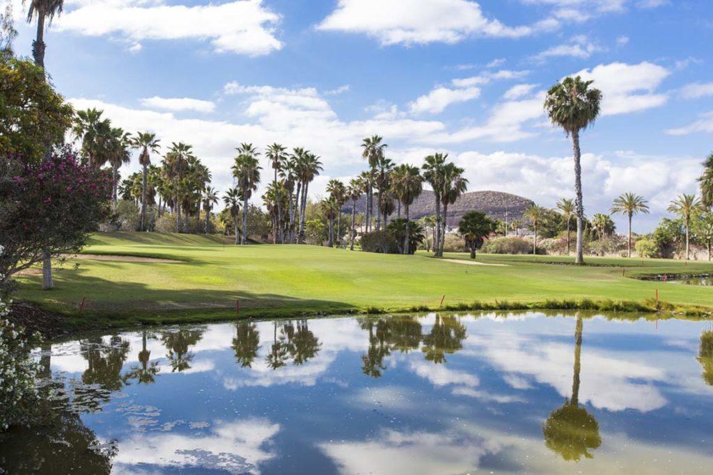 04-club-de-golf-las-americas-tenerife