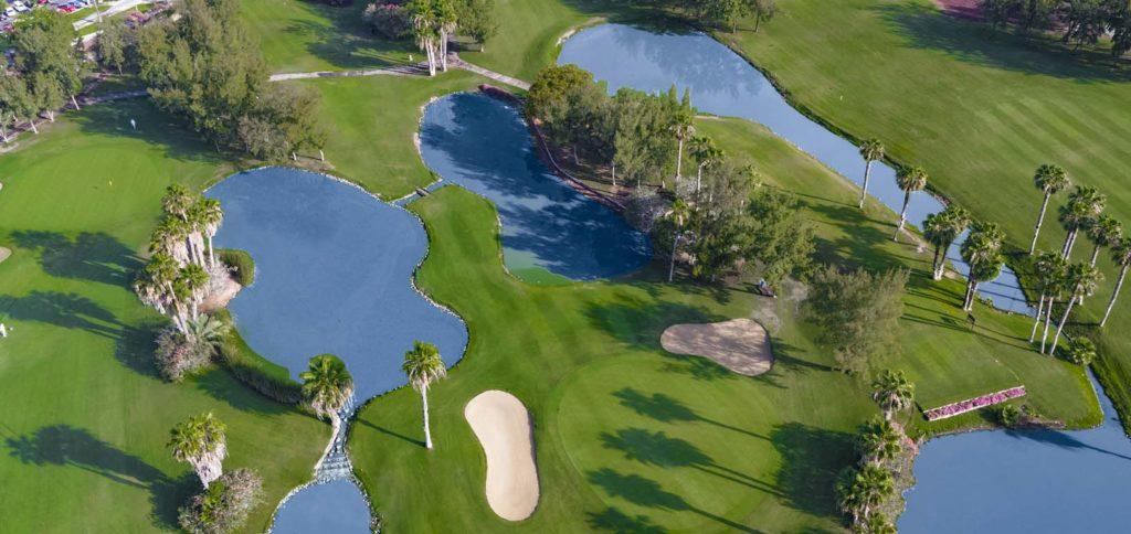 07-club-de-golf-las-americas-tenerife