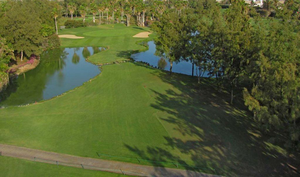 08-club-de-golf-las-americas-tenerife