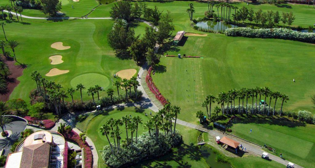 09-club-de-golf-las-americas-tenerife
