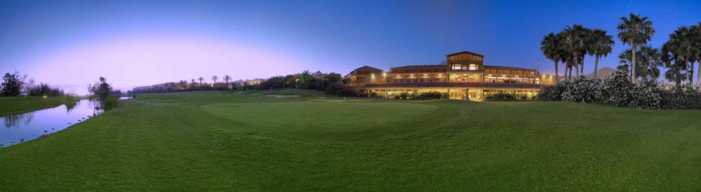 10-club-de-golf-las-americas-tenerife