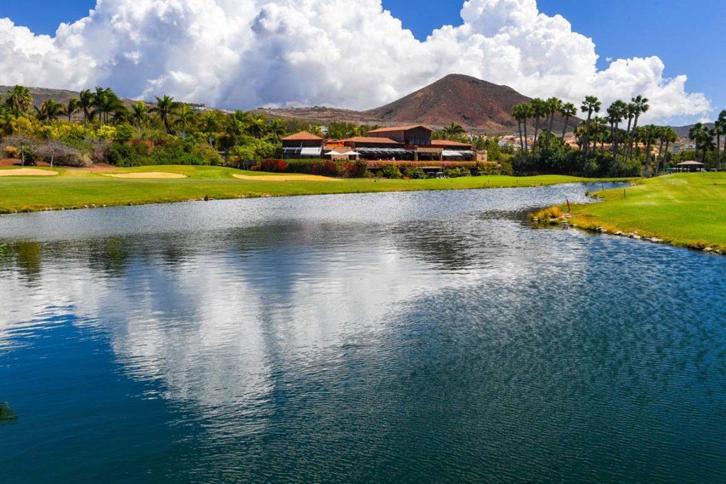 15-club-de-golf-las-americas-tenerife