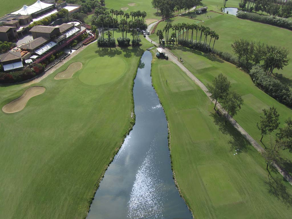 21-club-de-golf-las-americas-tenerife