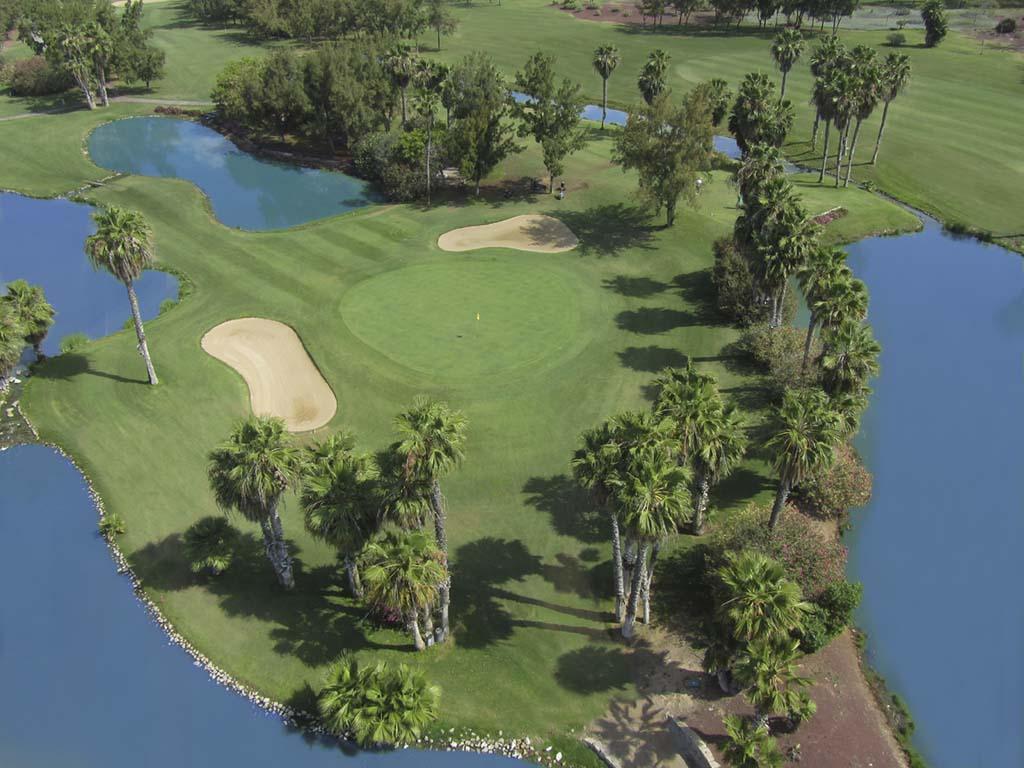 22-club-de-golf-las-americas-tenerife