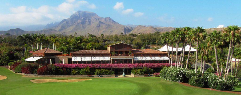 23-club-de-golf-las-americas-tenerife