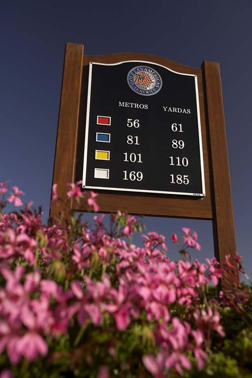 25-club-de-golf-las-americas-tenerife