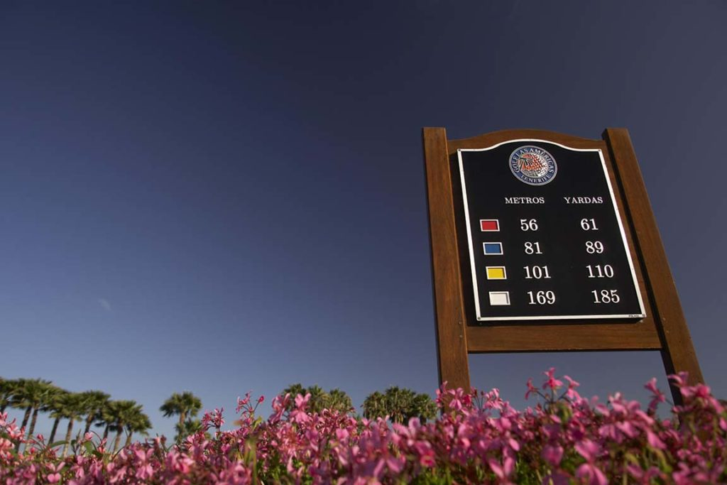 26-club-de-golf-las-americas-tenerife