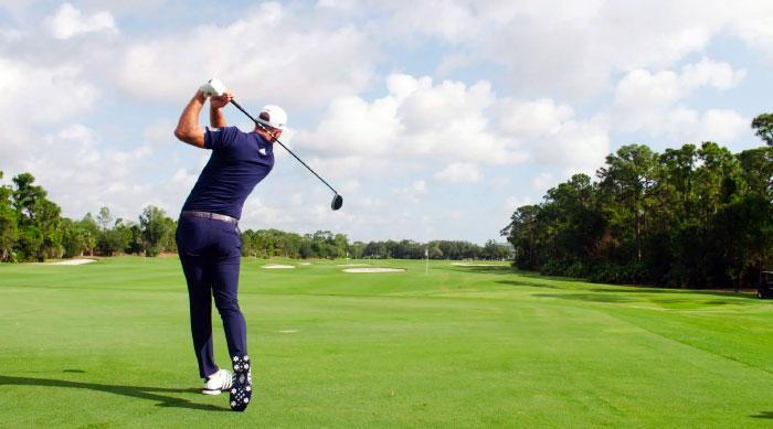 Bolas de golf y la habilidad de un jugador | MunfoGolf.golf