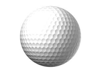 La importancia de las bolas de golf en el juego | MunfoGolf.golf