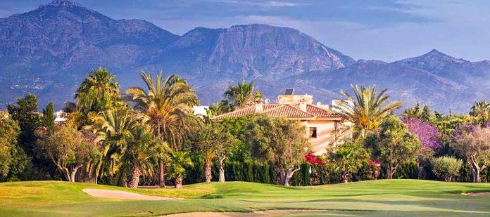 Alicante Golf Club - desde enero de 1998 | MundoGolf.golf