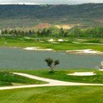 El Encín Golf - Alcalá de Henares - Madrid | MunfoGolf.golf