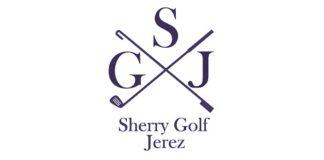 Sherry Golf Jerez | MundoGolf.golf