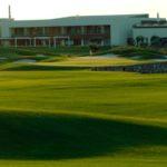 Sercotel Encín Golf, el hotel de 4 estrellas