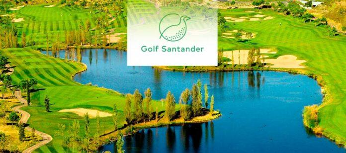 Golf Santander - 18 hoyos en Madrid   MundoGolf.golf