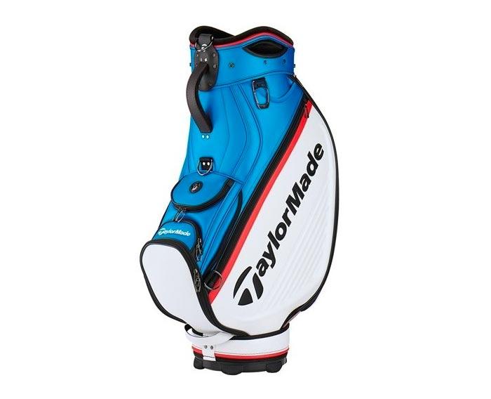 Bolsa TaylorMade Tour → MunfoGolf.golf
